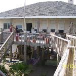 Foto de Out by the Sea Bed and Breakfast