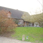 Edoniaa - Chambres d&#39;hotes, gites et cottages