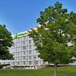 ‪Holiday Inn Strongsville‬