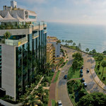 Miraflores Park Hotel by Orient-Express