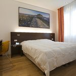 Photo of Hotel Card International Rimini