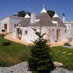 Photo of Trulli Terra Magica Putignano
