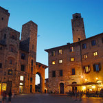 Photo of Hotel Leon Bianco San Gimignano