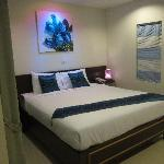 Ruen Buathong Boutique Guest House Foto