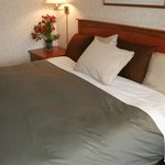  King Standard Deluxe Room
