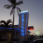 Arvilla Resort Motel Treasure Islandの写真