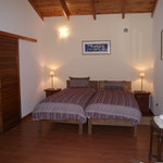 Lujan de Cuyo B&B