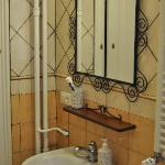  Bagno - bathroom
