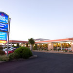 Best Western Southgate Motel