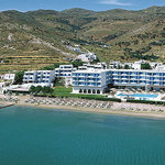 Photo of Tinos Beach Hotel