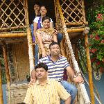 Enteveedu - Home Stay Foto