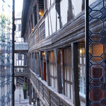 Cour Du Corbeau Hotel- MGallery Collection