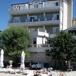 Photo of Hotel Sunce Podstrana