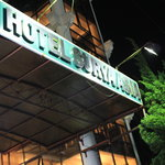 Surya Asia Hotel
