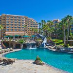 Villa Del Palmar Beach Resort & Spa, Los Cabos
