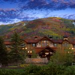  Hotel Park City