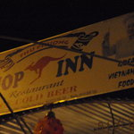 Photo de Hop Inn