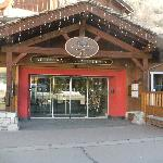 Photo de Hotel & Spa Le Savoie