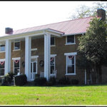 ‪The Old Dr Cox Farm Bed & Breakfast‬