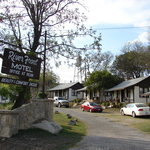 River Front Motel