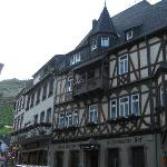 Photo de Hotel Restaurant Altkolnischer Hof