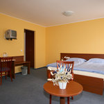 Austria Suites & Hotel