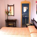 Photo of Hostal Flamingo