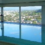 Photo of Swissotel Zurich