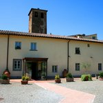 Country Hotel Borgo Sant'Ippolito