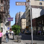 Shop Gotham NYC Shopping Tours