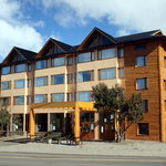 Photo of Villa Sofia Resort & Spa San Carlos de Bariloche