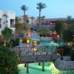 Photo of Ghazala Gardens Sharm El-Sheikh