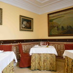 Photo de Restaurante El Faro de Cádiz