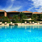 True Blue Bay Boutique Resort St. George's