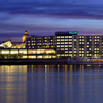 Hilton Mainz
