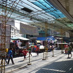 Divisoria Market