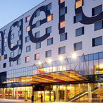 angelo Hotel Katowice