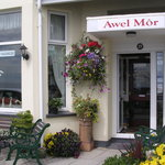 Photo of Awel Mor Criccieth