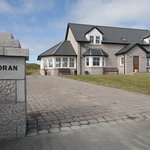 Ardoran House