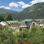 Termas Puyehue Hotel And Spa