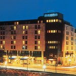 Maritim Hotel Nurnberg