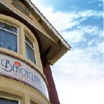 Bilde fra Beachcliffe Luxury Holiday Apartments