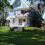 Atlantic Sojourn Bed &amp; Breakfast