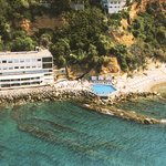 Hotel Rocce del Capo
