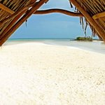 Photo of Sol Cayo Coco