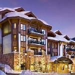 Located in Vail Village Colorado