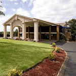 Americas Best Value Inn & Suites/Murfreesboro