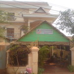 Hostel Siem Reap - HI