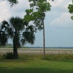Osprey Cove Golf Club