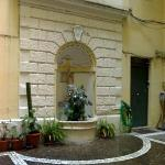 Photo de Sogni Romani bed & breakfast